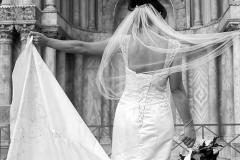 wedding_s_marks