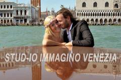 wedding_venice_boat2