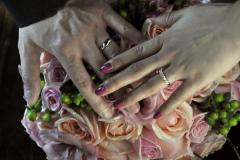 wedding_venice_carmini2