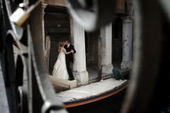 wedding_venice_courtyard2